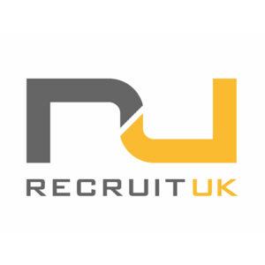 Recruit United Kingdom
