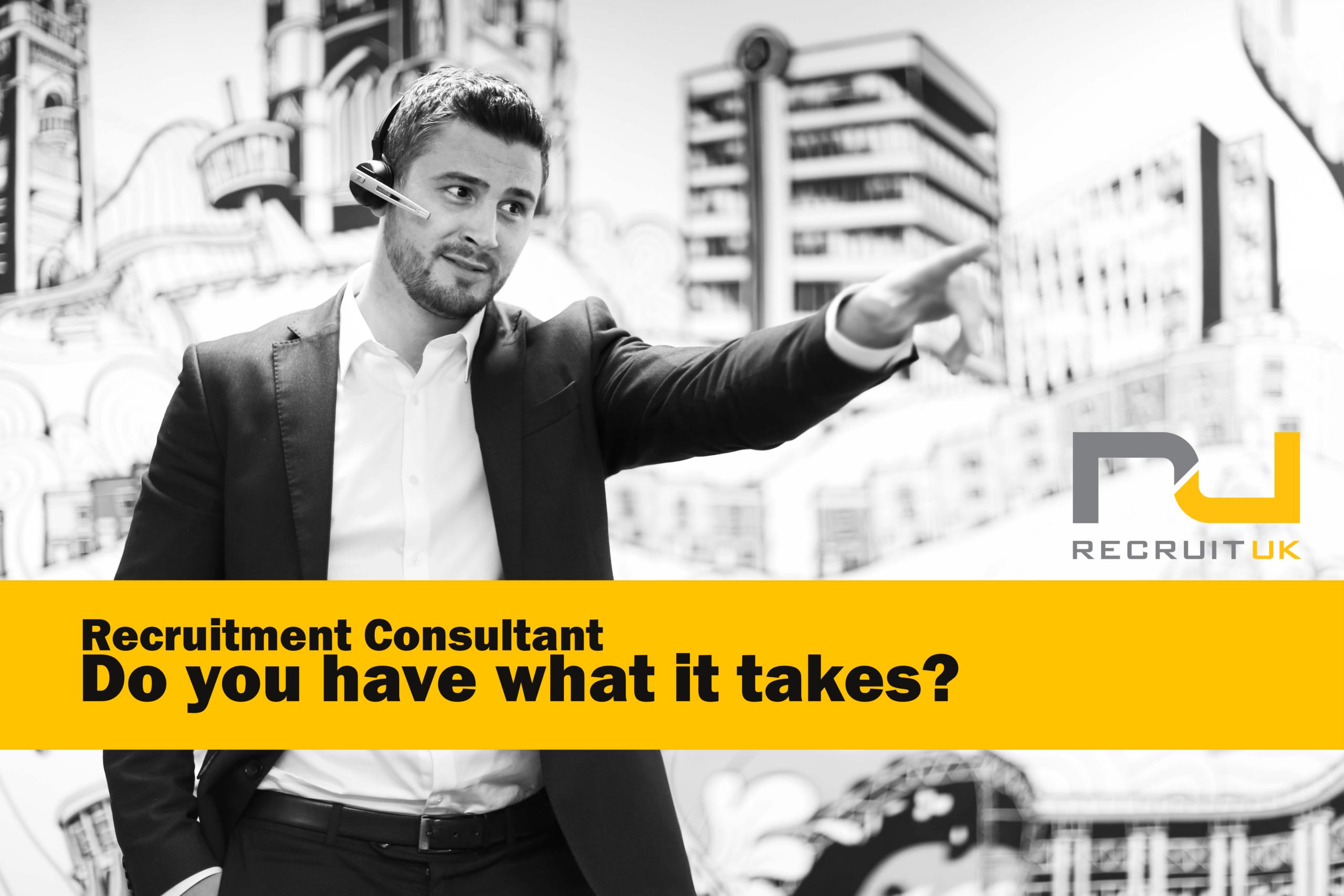 Graduate Recruitment Consultant - sg.linkedin.com