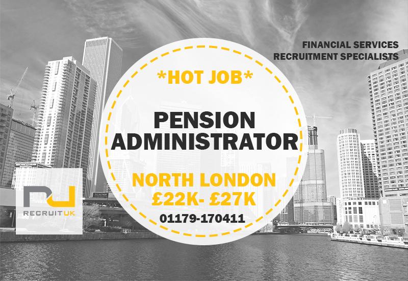https://recruitukltd.co.uk/wp-content/uploads/2018/02/pension-administrator.jpg