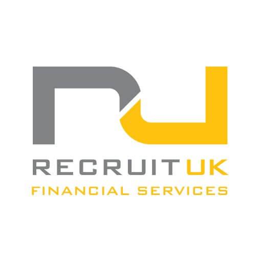 https://recruitukltd.co.uk/wp-content/uploads/2018/03/New-Logo-2.jpg