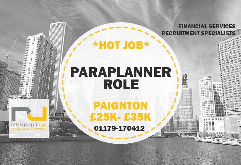 https://recruitukltd.co.uk/wp-content/uploads/2018/03/paraplanner-role-paignton.jpg