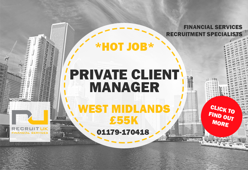 https://recruitukltd.co.uk/wp-content/uploads/2018/04/private-client-manager.png