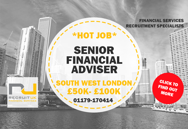 https://recruitukltd.co.uk/wp-content/uploads/2018/05/SENIOR-FINANCIAL-ADVISER.png