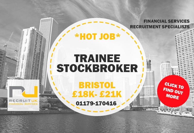 https://recruitukltd.co.uk/wp-content/uploads/2018/05/trainee-stockbroker.png