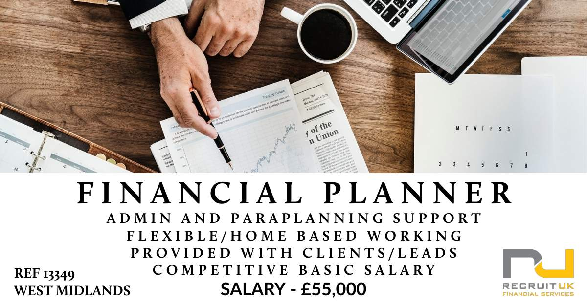 https://recruitukltd.co.uk/wp-content/uploads/2019/02/Financial-Planner-Final-D.jpg