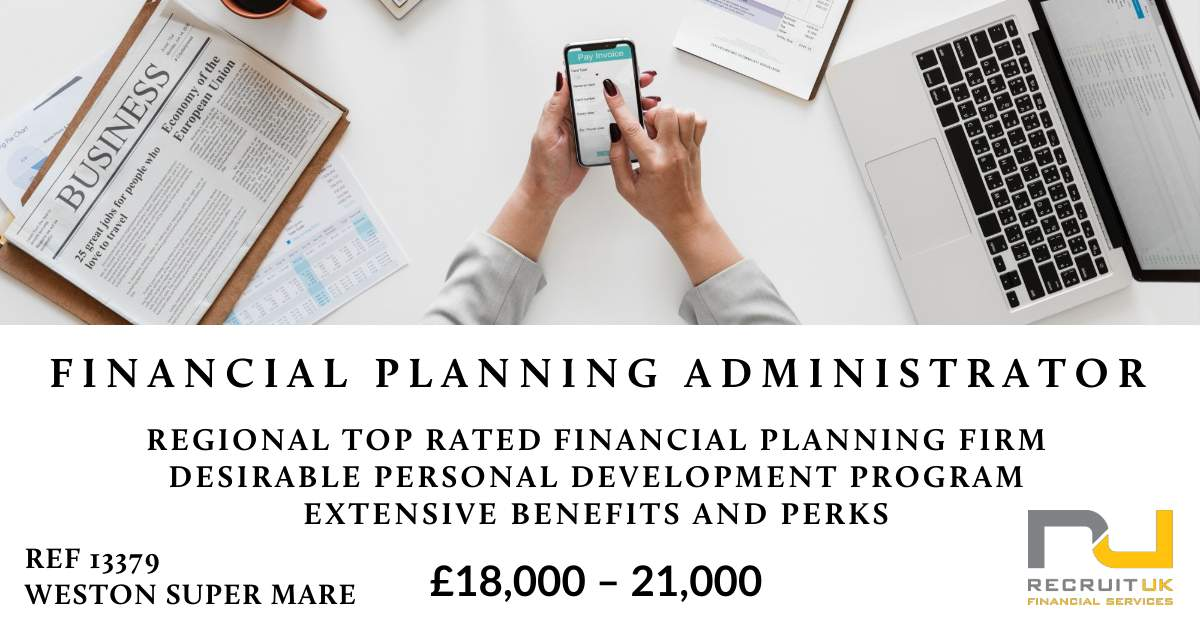 https://recruitukltd.co.uk/wp-content/uploads/2019/02/Financial-Planning-Administrator-2.jpg