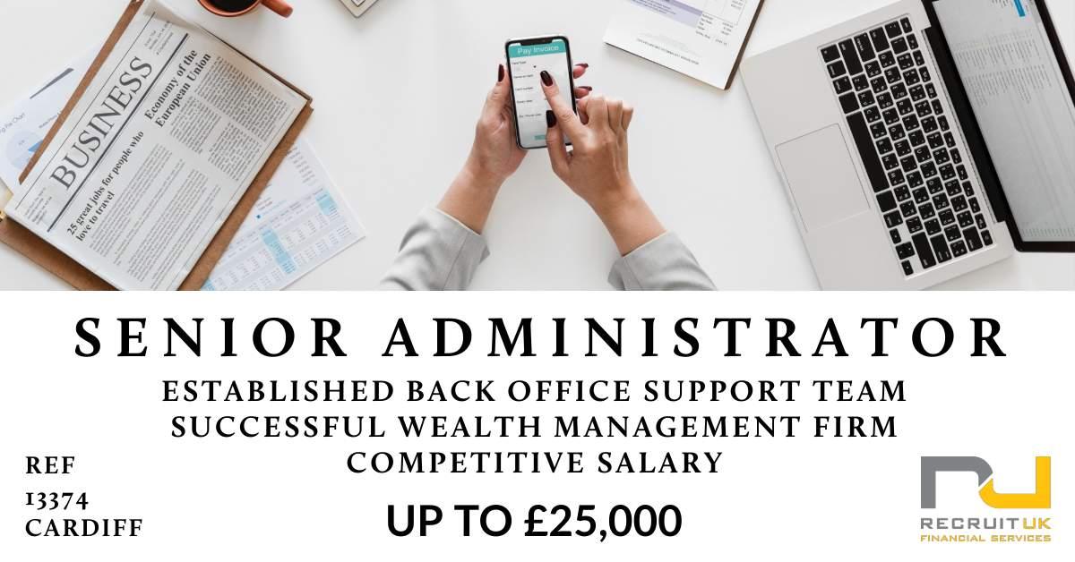 https://recruitukltd.co.uk/wp-content/uploads/2019/02/Senior-Administrator-Optimised.jpg